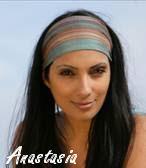 Voyante Anasthasia, spécialiste de l'oracle gé, voyance privée avec une vraie médium de l'oracle gé